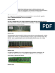 Memoria RAM.docx