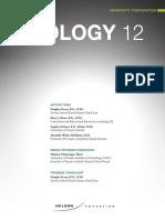 McGraw-Hill Ryerson Biology 12 (2011) pdf | Ion | Atoms
