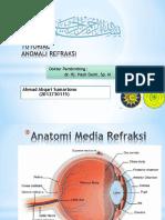 Presentasi Anomali Refraksi Citra Fixkk