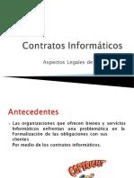 Contratos Informaticos Word 1