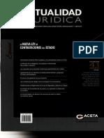 162-COMENTARIOS-AL-NUEVO-REGLAMENTO-HECHOS-DE-IMPORTANCIA-E-INFORMACION-RESERVADA.pdf
