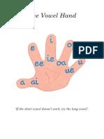 vowel hand.pdf