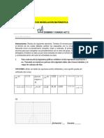 4 Dominio y Rango Act (2)