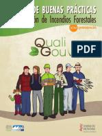 manual de buenas practicas en prevencion de incendios forestales.pdf