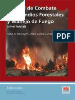 manual de combate de incendios forestales y manejo del fuego nivel inicial.pdf