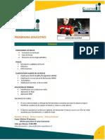 Ficha Descriptiva Gmec-03