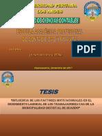 diapositivas de tesis.pptx