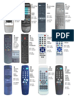 Telecomenzi_MFY_EFY_Qunda.pdf