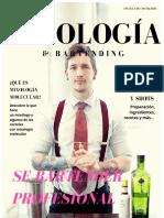 revista-de-mixologia-y-bartending2.pdf