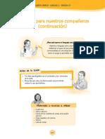 Continuacion Carta