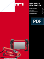 Ferroscan 250.pdf