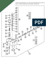 8B-41A - POMPE HYDRAULIQUE HAUTE PRESSION - REGULATEUR.pdf