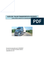 Transportista_eficiente