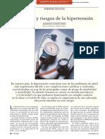 13021228_S300_es.pdf