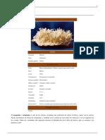 Aragonito.pdf