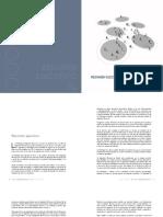 ESN2017_resumen_ejecutivo.pdf