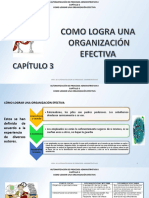 20180114_172147_apa1_cap3_18_f.pdf