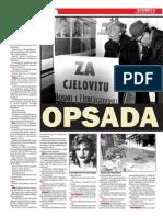Hronologija_opsade_Sarajeva.pdf