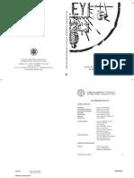 Revista 37.PDF