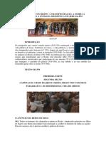 estudo_catecismo_29_tema_543-570.pdf