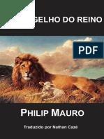 evangelho-reino_philip-mauro.pdf