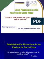 FN03_admonfinancieradelpasivo (1)