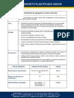 FichaTecnicaConcretoPlastificado - UNICON.pdf