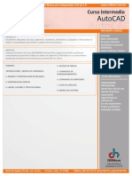 acad_int.pdf