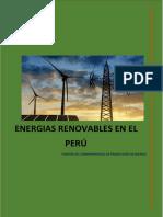2do Trabajo Encargado Energias Alternativas-Dirigido