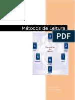 (10) Métodos de Leitura - Clube do Tarô.pdf.pdf