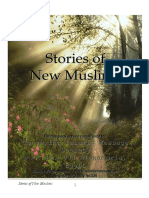 Stories_of_new_muslims