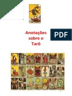 anotacoes-tarot-templete1.docx
