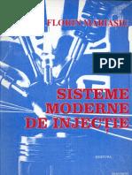 252046477-Injectie-La-MAS.pdf