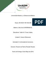 DSCDI_U2_A3_YATV