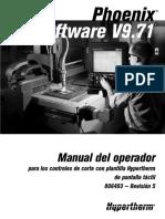 110899625-Manual-Operador-Edgpro.pdf