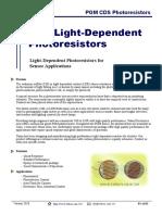 Photoresistor-5516-datasheet.pdf