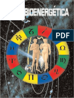 Astro Bio Energetic A.pdf