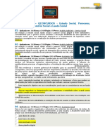 175 QUESTOES SIMULADO INSTRUMENTALIDADE DO AS.pdf