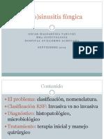 rinosinusitisfngica-tratamento