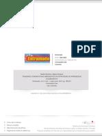TENSIONES COMUNICATIVAS EMERGENTES.pdf