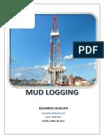 DESARROLLO MUD LOGGING.pdf