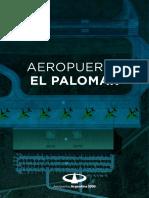 Proyecto AA 2000 El Palomar