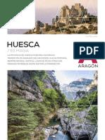 huesca_es_magia.pdf