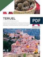 teruel_definitivo_baja.pdf
