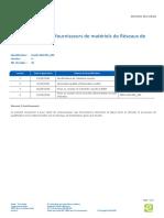 Enedis-NOI-RES_05E.pdf