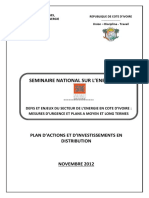 3MMPE-SNE2012-Rapport-Com2-Distribution.pdf