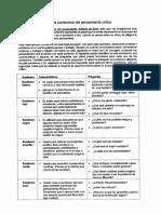 Sombreros_del_pensamiento_critico.pdf