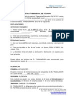 CONTRATO-INDIVIDULA-1 (1)
