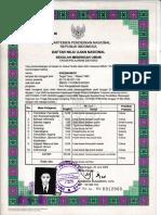 PDF_20170914_0002