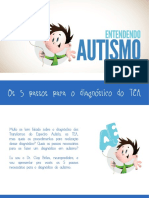 CARTILHA 5 PASSOS PARA DIAGNOSTICO DE TEA.pdf
